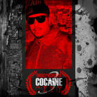 French Montana - Cocaine City 3