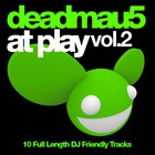 Deadmau5 - At Play Vol. 2