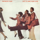 Got To Have Your Love (Vinyl)