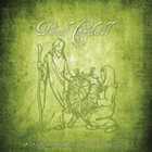 Paul Cardall - A Sacred Christmas: Piano Collection