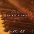 Paul Cardall - Sacred Piano