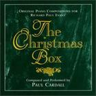 Paul Cardall - The Christmas Box