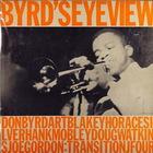 Donald Byrd - Byrd's Eye View (Vinyl)