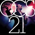 21: The Boxset CD3