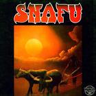 Snafu (Vinyl)