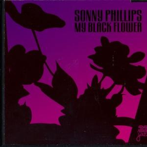 My Black Flower (Remastered 1999)