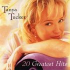 Tanya Tucker - 20 Greatest Hits