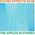 Sound Effects 92-00