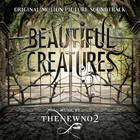 Dhani Harrison - Beautiful Creatures (Original Motion Picture Soundtrack)