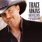 Trace Adkins - American Man: Greatest Hits, Vol. II