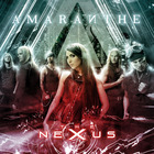 Amaranthe - The Nexus (Deluxe Edition)