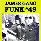 Funk #49