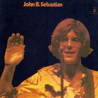 John Sebastian - John B. Sebastian (Remastered 2001)