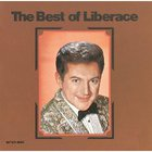 The Best Of Liberace (Remastered 1990)