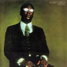 Grant Green - Visions (Vinyl)