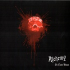 Alchemy CD2