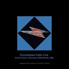 vandenberg - Countdown Cafe (Vinyl)