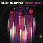 Slide Hampton - Drum Suite (Remastered 2006)