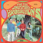 Progressions (Vinyl)