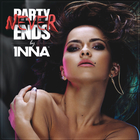 Party Never Ends (Deluxe Edition)