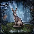 Trick Or Treat - Rabbits' Hill Pt. 1