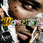 Angel - Wonderful (EP)
