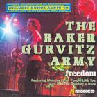 Freedom (Remastered 1995)