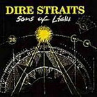 Dire Straits - Sons Of Light (EP)