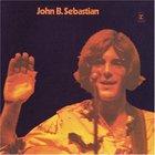 John Sebastian - Live At Winterland (Remastered 2001)
