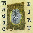 Magic Dirt - Super Tear (CDS)