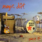 Magic Dirt - Pace It (CDS)