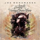 Joe Bonamassa - An Acoustic Evening At The Vienna Opera House CD1