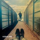 Kodaline - The High Hopes (EP)