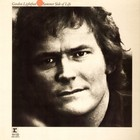 Gordon Lightfoot - Summer Side Of Life (Vinyl)