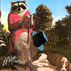 J.J. Cale - Naturally (Remastered 1987)