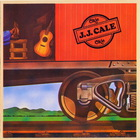 J.J. Cale - Okie (Remastered 1990)