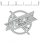 J.J. Cale - Really (Remastered 1990)