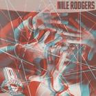 Nile Rodgers - B-Movie Matinee (Vinyl)