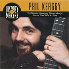 Phil Keaggy - History Makers