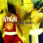 Love Counts CD1