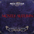 Mostly Autumn - High Voltage