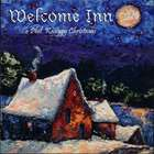 Phil Keaggy - Welcome Inn