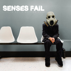 Senses Fail - Life Is Not A Waiting Room (European Edition) (Bonus Tracks)