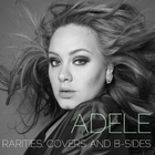 Adele - Rarities, Covers And B-Sides