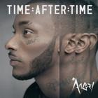Angel - Time After Time (EP)