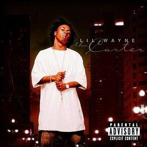 Tha Carter