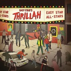 Easy Star All-Stars - Thrillah