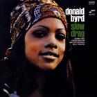 Donald Byrd - Slow Drag (Remastered 2002)
