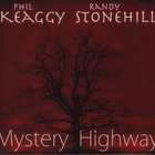 Phil Keaggy - Mystery Highway