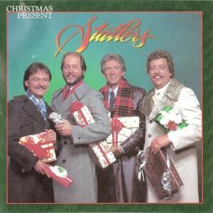 Christmas Present (Vinyl)